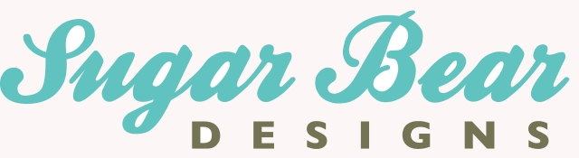 Sugar Bear Designs