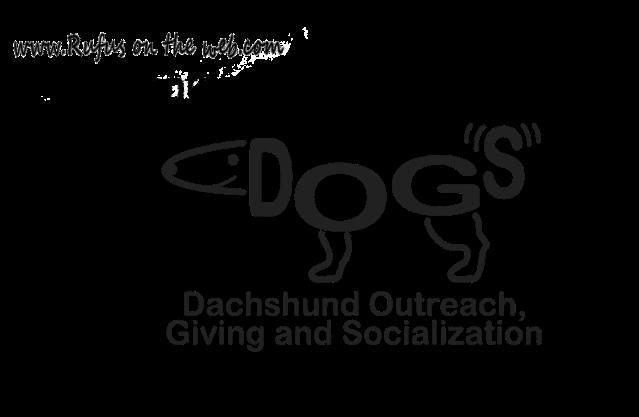 dachshund, doxies, shopify